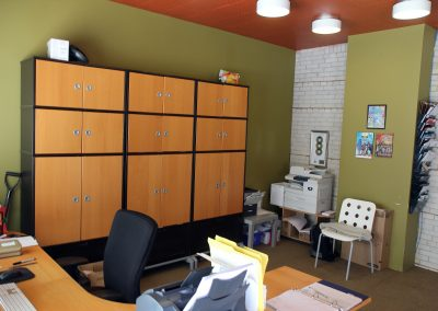 Front-Office-3