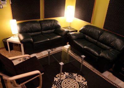 Nolan-Studio-2