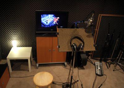 Nolan-Studio-3