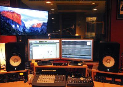 Nolan-Studio-4
