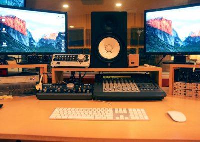steve-studio-3