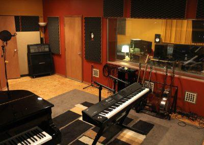 Steve-Studio-5