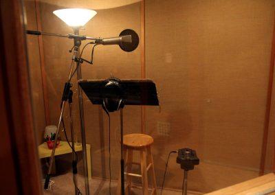 Steve-Studio-6