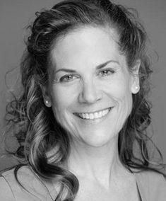 Anita Daher