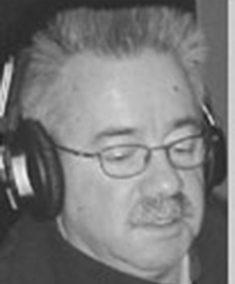 Francois Riopel