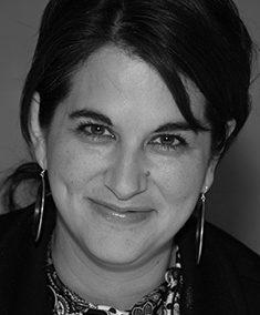 Geneviève Pelletier