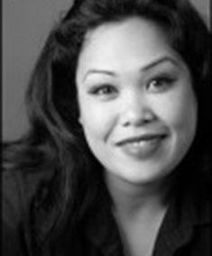 Joanne Rodriguez