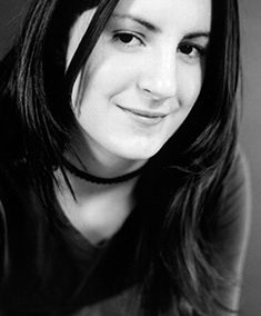 Laina Hughes
