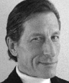 Lance Mastaler