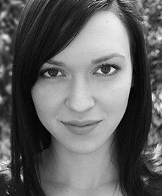 Nadine Pinette – ACTRA Member