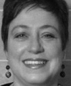 Sharon Hickaway