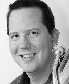 Steve Oberheu
