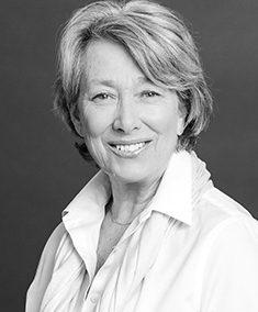 Susan Kelso