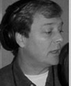 Vincent Dureault