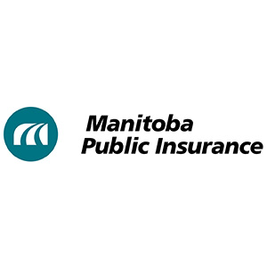 "DACAPO Records VO for Manitoba Public Insurance's ""Impaired Driving"" Radio Spot"