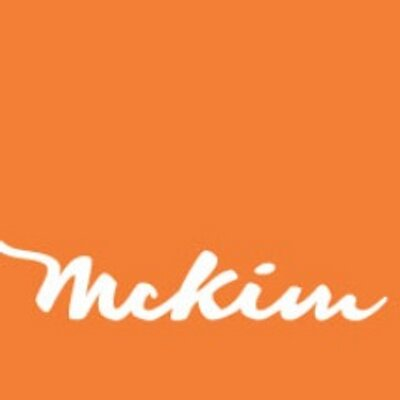 "DACAPO Records VO for McKim Communications ""Caisse Mortgage"" TV Spots"