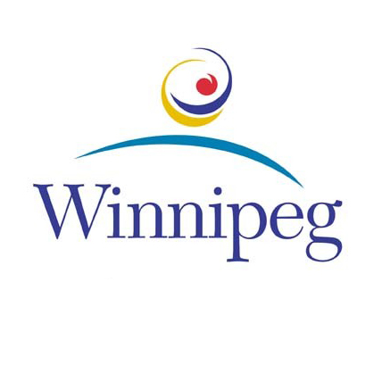 DACAPO Records VO for City of Winnipeg CSO Master Plan Video