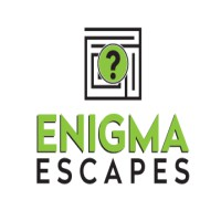 DACAPO records soundscape and SFX for Enigma Escapes Halloween room