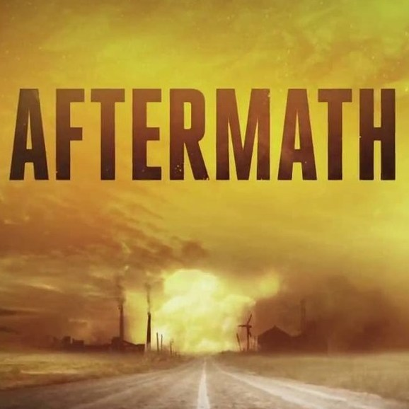 DACAPO Records ADR for Aftermath TV Series (Whispers of Immortality)