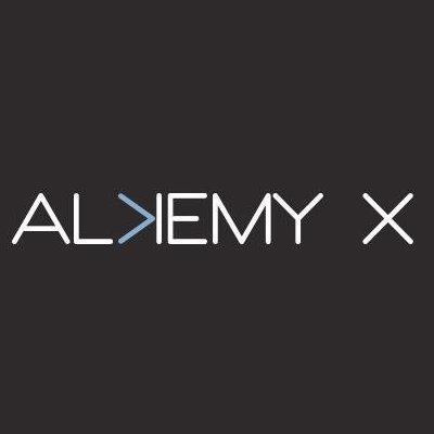 DACAPO Records TV VOs for Alkemy X
