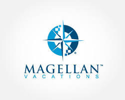 DACAPO Records VO for Magellan Vacations IVR Phone Messaging
