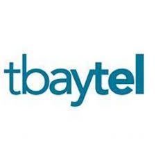 """DACAPO Records VO for TBay Tel's """"Friends + Family Smartphone Sale"""" Radio Spot"""