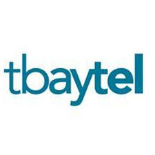 "DACAPO Records VO for TBay Tel's ""Black Friday"" Radio Spot"