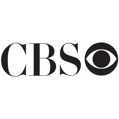 DACAPO Records ADR for MacGyver TV Series (CBS)