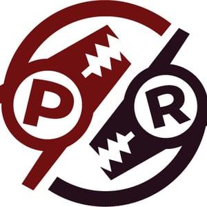 """DACAPO Records VO for Pixel Reborn's """"Uolo Commands"""" VO"""