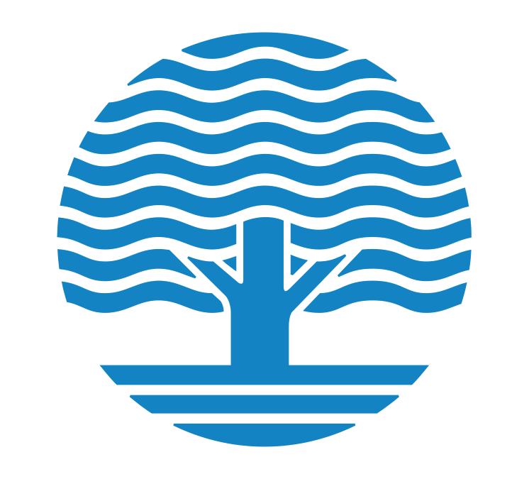 DACAPO Records VO for Wawanesa Mutual Insurance's IVR Tracks