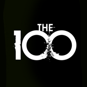 "DACAPO Records ADR for ""The 100"" (Ep. 413)"