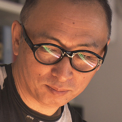 DACAPO Records ADR for The Professionals: Hiroyasu Shoji, Illumination Designer, a Japanese TV Documentary