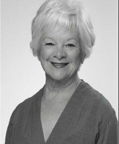 Joan Wilton