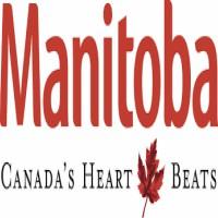 DACAPO Records VO for Travel Manitoba Video Spot