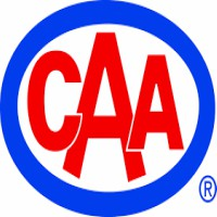 "DACAPO Records VO for CAA's ""Travel Insurance"" Radio Spot"