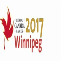 """DACAPO Records Canada Summer Games """"Official Welcome"""" Voiceover"""