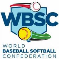 "DACAPO Records VO for World Baseball Softball Confederation's ""Ticket Sales"" Radio Spot"
