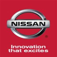 DACAPO Records VO for Nissan Radio+TV Spots