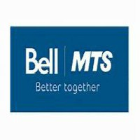 "DACAPO Records VO for Bell MTS's ""July Mitigation"" Radio Spot"