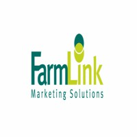 DACAPO Records VO for FarmLink Solutions Holiday Video