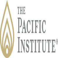 "DACAPO Records VO for The Pacific Institute's ""Essential Keys to Well-Being"" Education Core Units"