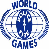 "DACAPO Records VO for Centric Productions ""World Police and Fire Games"" Videos"