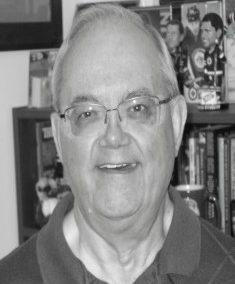 Ron Arnst