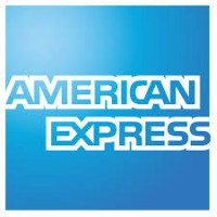 """DACAPO Records VO for American Express """"Holiday Your Way"""" Spotify and Radio Spots"""