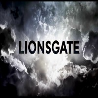 "DACAPO Records ADR for Lionsgate Film ""Siberia"""