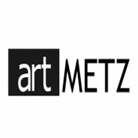DACAPO Records IVR Recordings for Art Metz Contracts Interiors