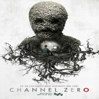 "DACAPO Records ADR for Universal's ""Channel Zero: Staircases Episode 205"" TV Series"