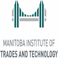 DACAPO Records VO for Manitoba Institute of Technology's Radio Spot