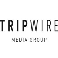 """DACAPO Records VO for """"Land in a Bin"""" Campaign on behalf of Tripwire"""