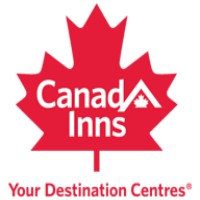 DACAPO Records VO for Canad Inns PowerPoint Presentations